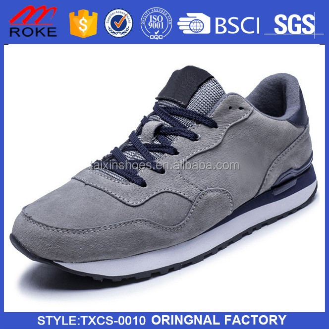 Best Quality Men and Women Sneaker Sport Running Shoes From Directly Supplier