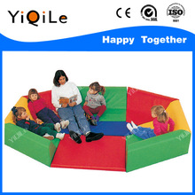 children playing items chinses playgrounds dog playground equipment for sale