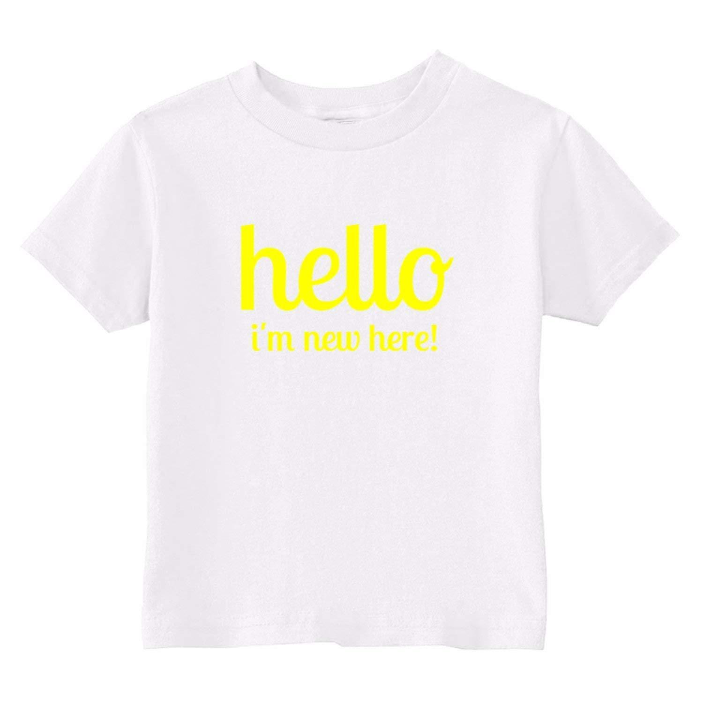 b933b5f07 Cheap Custom Hello Kitty Shirt, find Custom Hello Kitty Shirt deals ...