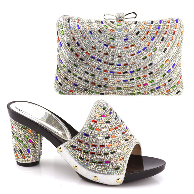 matching matching italian match set women shoes and bags and Red quality bag italian high to shoes q4TRvFtTw