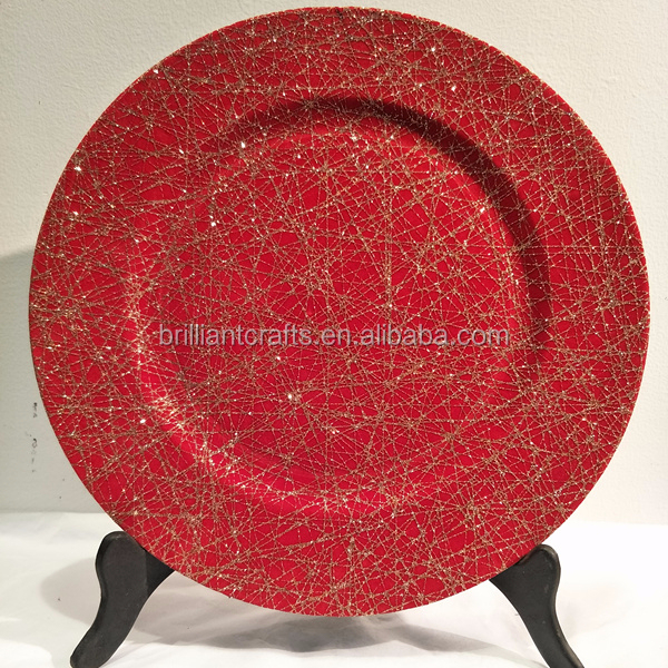 Red Plastic Charger Plates Wholesale Red Plastic Charger Plates Wholesale Suppliers and Manufacturers at Alibaba.com & Red Plastic Charger Plates Wholesale Red Plastic Charger Plates ...