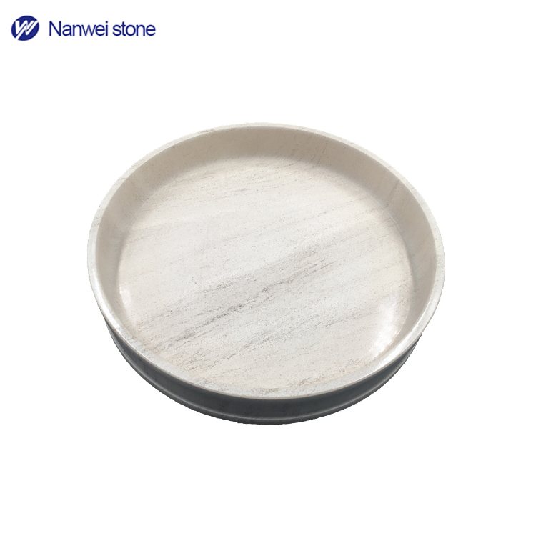 Natural Stone Dishes Natural Stone Dishes Suppliers and Manufacturers at Alibaba.com  sc 1 st  Alibaba & Natural Stone Dishes Natural Stone Dishes Suppliers and ...