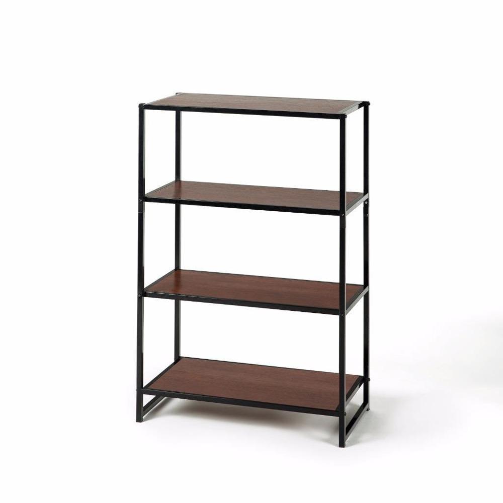 Grossiste etagere fer bois acheter les meilleurs etagere for Grossiste meuble chine