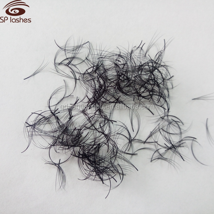 8cb9eaa5e78 Y 100, Y 100 Suppliers and Manufacturers at Alibaba.com