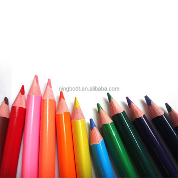 artist sketching colored pencils sets buy pencils sets colored