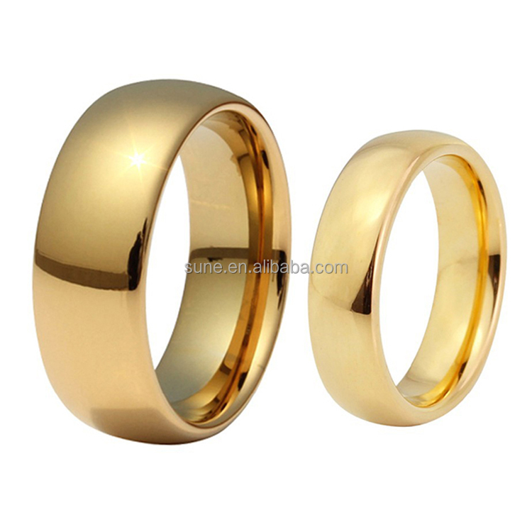 Gold Rings Without Stones, Gold Rings Without Stones Suppliers and ...