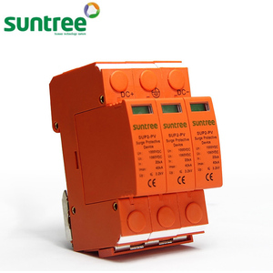 SUNTREE SUP2-PV Hot sell dc spd