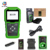 AKP152 OBDSTAR H110 VAG-I+C Immobilizer Key Programmer and Cluster Calibration IMMO+ KM Tool Supports MQB and NEC+24C64 2014