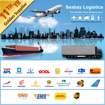 High Competitive China Import Export And Clearing Service Agent Companies -  Buy Import Agent Product on Alibaba com