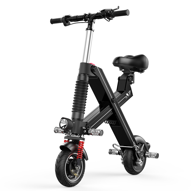 Online Buy Wholesale Portable Mobility Scooters From China