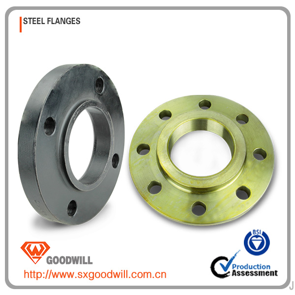 high quality universal flange dn100
