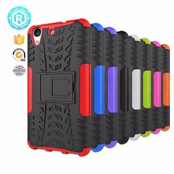 newest faa29 e63ef Anti-shock Mobile Phone Bumper Back Cover Case For Huawei Y6 Ii,Smartphone  Case For Huawei Holly 3 - Buy Back Cover Case For Huawei Y6ii,Smartphone ...