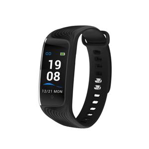 Winait Waterproof S4 Smart Bracelet Heart Rate Monitor Smart Wristband Bracelet