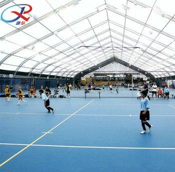 Fusal Court Pvc Laminate Flooring Buy Pvc Futsal Court
