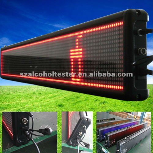 transparent led screen / P7.62 Indoor LED screen / Alibaba <strong>express</strong>