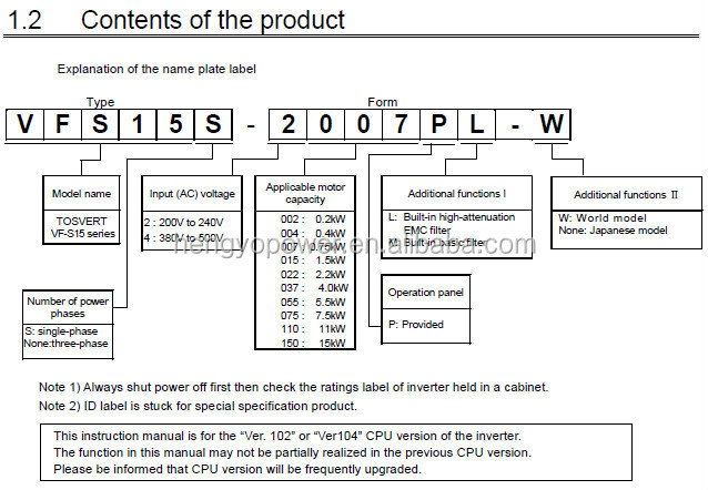 wiring diagram inverter toshiba diagram toshiba vfs11 wiring diagram diagrams and schematics