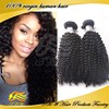 /product-detail/2015-new-products-7a-grade-brazilian-human-hair-kinky-curly-hair-extentions-60148110141.html
