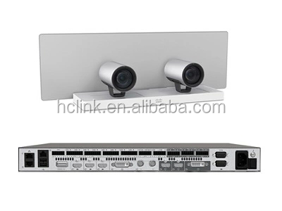 ใหม่และปิดผนึกTelePresence SX80 Video Conference CTS-SX80-IP60-K9