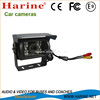 Bus mini ccd Rearview Camera