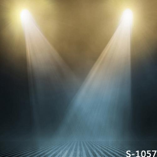 Bokeh light background | Free Photo  |Light Photography Background
