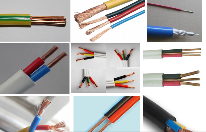 1 5mm power cable malaysia cable with ce certification buy 1 5mm rh alibaba com electrical wiring system in malaysia residences electrical wiring course malaysia