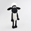 /product-detail/wholesale-soft-stuffed-sheep-toys-plush-lamb-toy-for-kids-60782673661.html