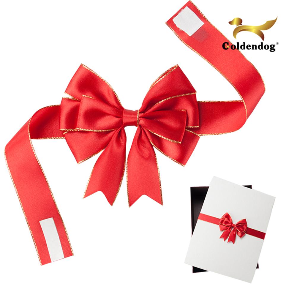 Exceptionnel Grossiste boîte de chocolat au noeud papillon-Acheter les  TH89