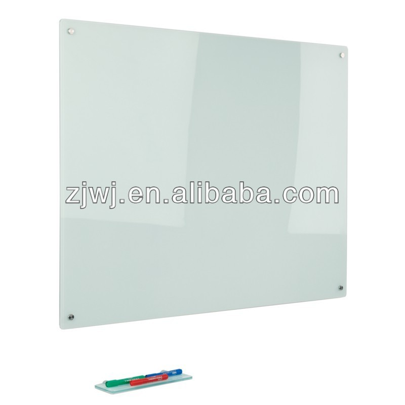 conseil m mo verre marqueur tableau magn tique effa able sec tableau blanc marqueur de. Black Bedroom Furniture Sets. Home Design Ideas