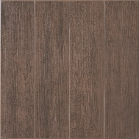 china floor ceramic wood grain tile ceramic glazed floor tiles 40x40 polished ceramic floor tile