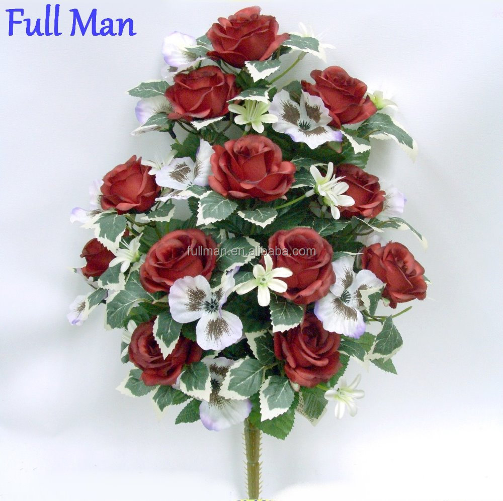 Artificial Flowers Roses Artificial Flowers Roses Suppliers And