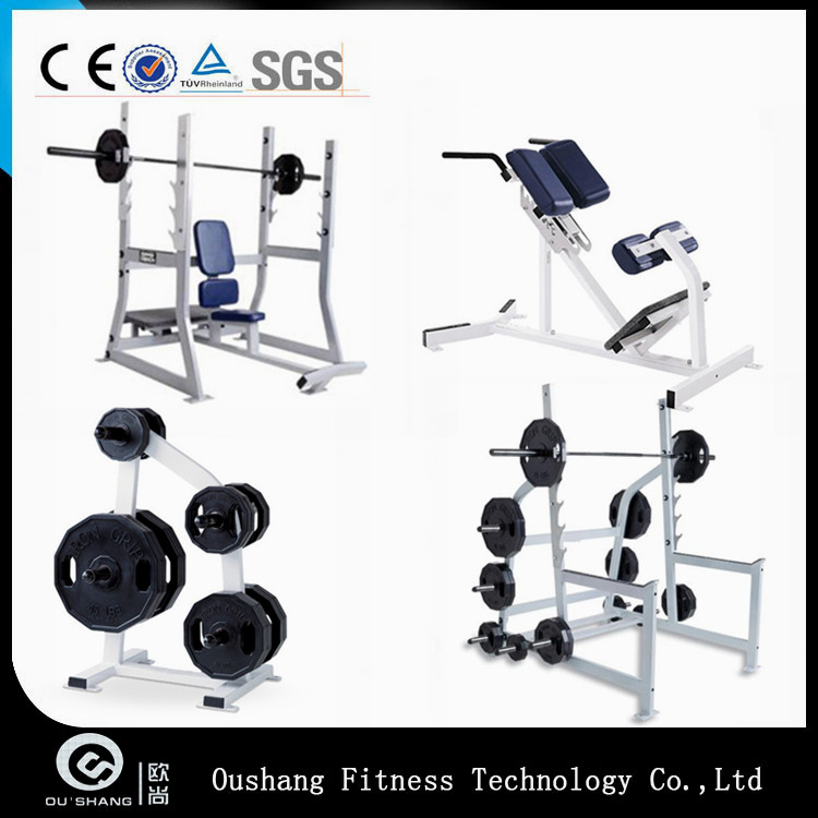 Factory Price Fitness Equipment /hammer Strength Back Extension/gym Machine  Os-h054 - Buy Back Extension,Hammer Strength,Gym Machine Product on