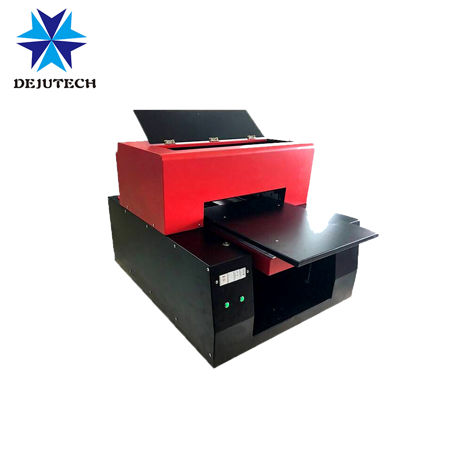 Digital T-shirt Printer Price,Digital T-shirt Printing Machine Price A3  Size Cmyk White Color - Buy A3 T-shirt Printer,Dtg Printer,T-shirt Printing