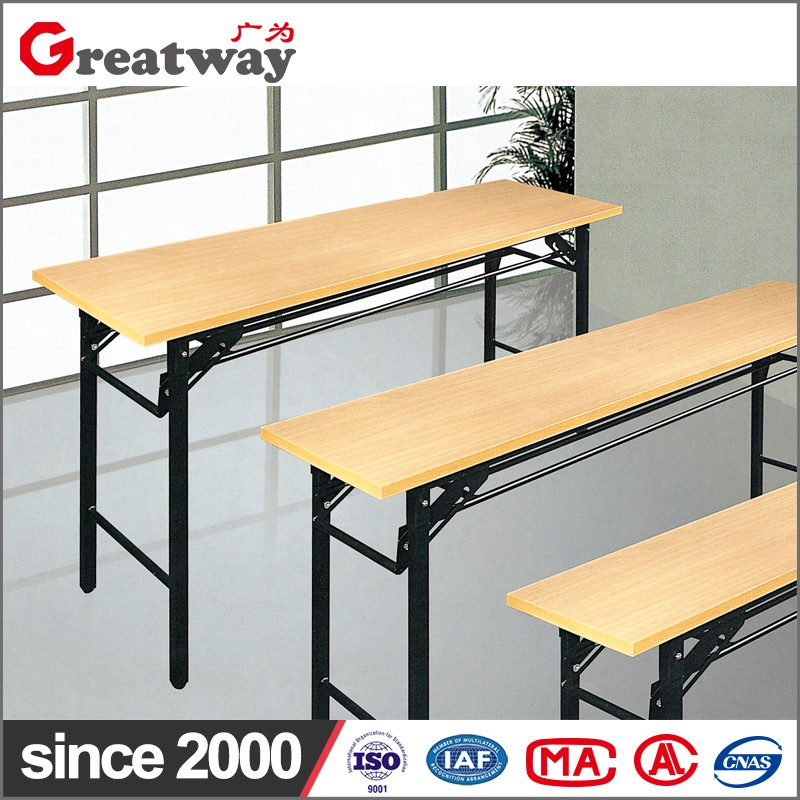 Meijer Folding Table, Meijer Folding Table Suppliers And Manufacturers At  Alibaba.com