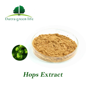 manufacture direct supply hops and lupulin extract powder