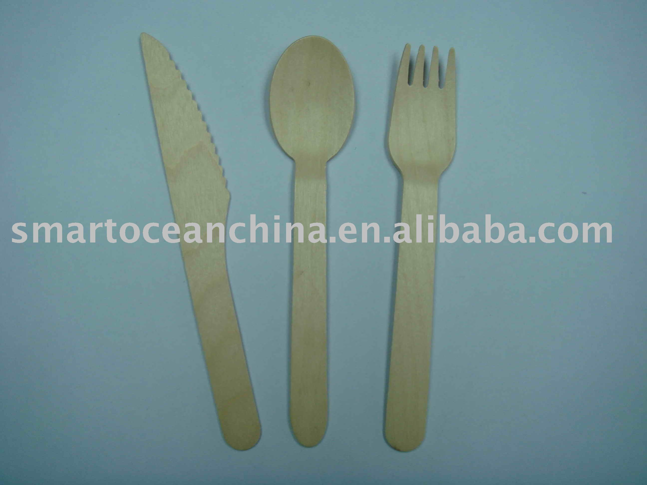 China wooden cooking forks wholesale 🇨🇳 - Alibaba