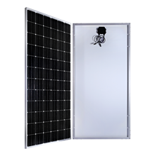 Solar panel 300 w 500 w solar panels <span class=keywords><strong>350</strong></span> <span class=keywords><strong>watt</strong></span>
