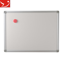 Aluminium frame school magnetische emaille <span class=keywords><strong>whiteboard</strong></span>