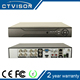 2016 popular model factory direct price h 264 standalone rohs h.264 8ch dvr