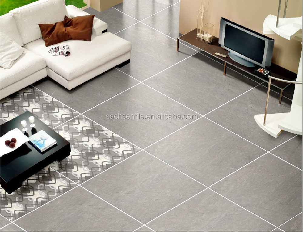 600x600 Particle Surface Porcelain Floor Tile Ceramic In Sri Lanka Polished Flooring Nano Vitrified Tile