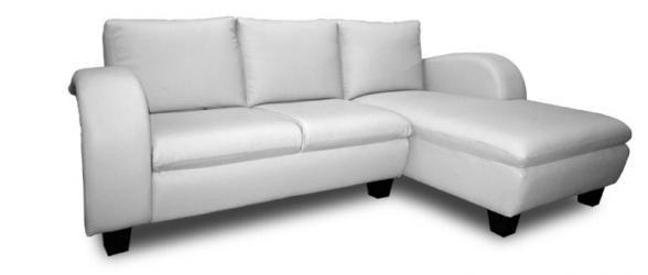 Incredible Sofa Janina L Shape Buy Sofas Product On Alibaba Com Evergreenethics Interior Chair Design Evergreenethicsorg