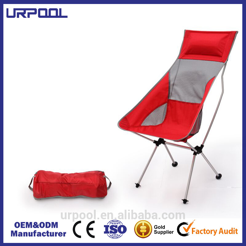 cheap folding director chair picnic aluminium chair high quality beach chair