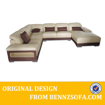 Living Room Leather Sofa Couch Furniture Manufacturers On Sale Buy