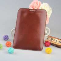 custom universal smart phone wallet style leather case