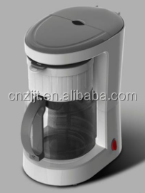 Easy to operate household appliances Coffee maker