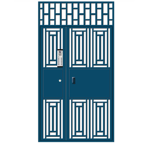 Automatic Accordion Doors Automatic Accordion Doors Suppliers And