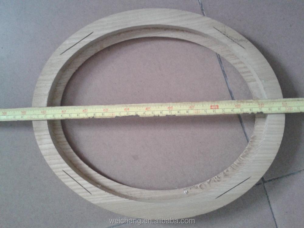Perfecto Oval Marco 8x10 Imagen - Ideas Personalizadas de Marco de ...