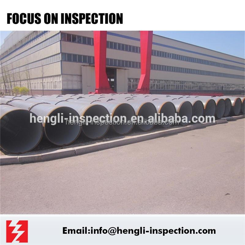 Supplier evaluation factory inspection factory audit