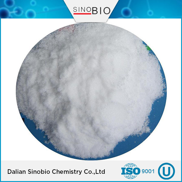 cosmetics additives PVP K30 high quality with best price