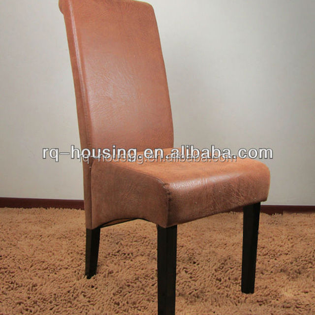 High quality low price dining chair stock chair best price dining chairBuy Cheap China best price dining chair Products  Find China best  . Low Price Dining Chairs. Home Design Ideas