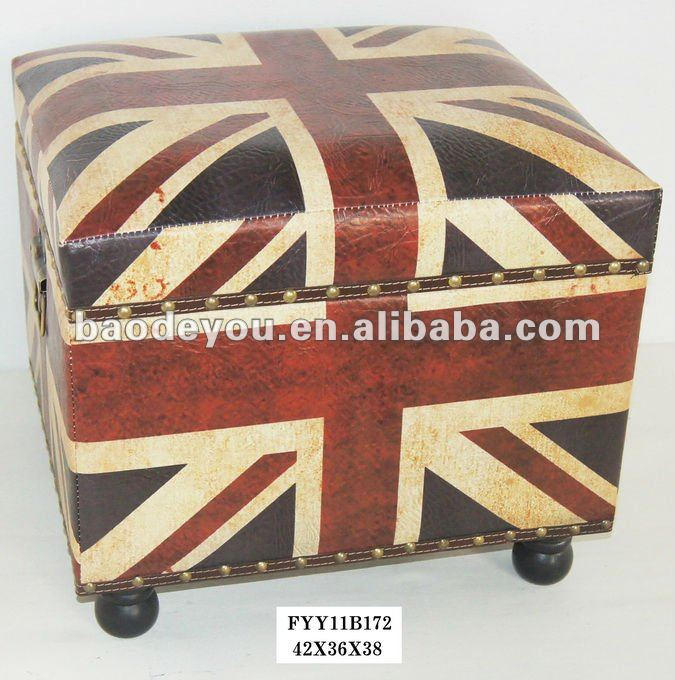 union jack furniture. Union Jack Furniture, Furniture Suppliers And Manufacturers At Alibaba.com
